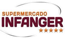 infranger