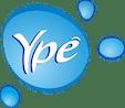 ype-logo-3DD4C4D655-seeklogo.com